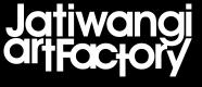 Jatiwangi art Factory